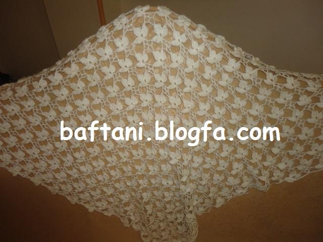 http://samy007.persiangig.com/baftani/DSC00841.jpg